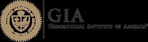 GIA - Instituto Gemologico Americano